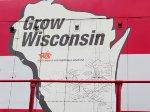 Grow Wisconsin