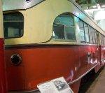MBTA 3127