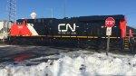 CN 2982 SB