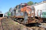 GRWR 8302