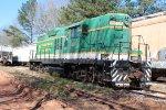 GRWR 6580