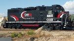 CCGX 4203