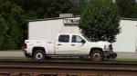 NS Truck