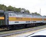GCR 6860