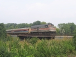 Amtrak 90368