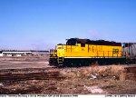 Essex Terminal Railway