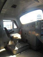 SL1 Cab