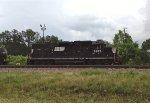 FURX GP38-2 5573