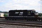 NS 3326