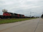 CN 8886 and CN 2245
