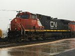 CN 2707
