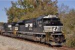 NS 1137 East
