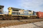 CSX 7570
