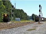 CSX F778-06 and F714-06