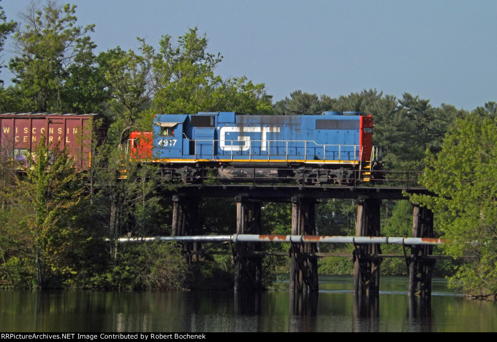 GTW 4917Whiting, WI_5-25-17