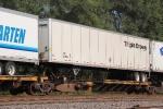 TTAX 654056