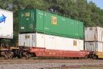 SMW 210662