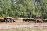 TTRX 371051
