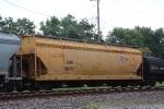 CNW 490767