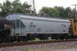 UP 98708