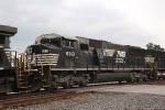 NS 6813