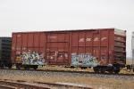 BNSF 729108