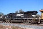 NS 8961