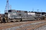 NS 8949
