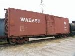 WAB 83106