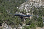 Amtrak 986