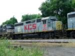 KCS 2824