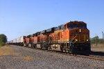 BNSF 7120 East