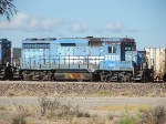 KYLE GP30 2200/ Ex-Conrail