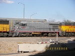 UPY B30-7 147