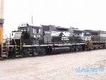NS 5177