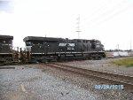 NS 8156