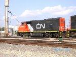 CN 9671