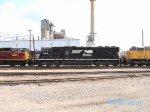NS 6814