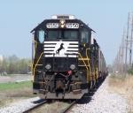 NS 5550