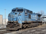 NS 8395
