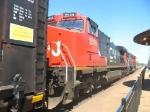 CN 2569 & 5617