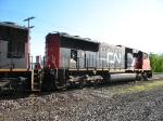 CN 5714