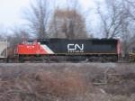 CN 5779