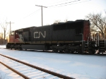 CN 5747