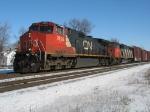 CN 2626 & 5442