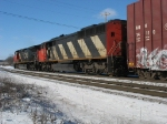 CN 5442 & 2626