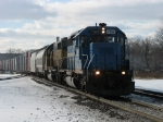 GSCX 7364 & UP 7902