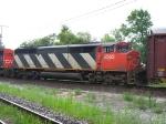 CN 5562