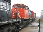 CN 9424 & 5528
