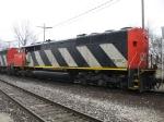 CN 5444